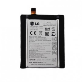 Batterie LG G2 Origine