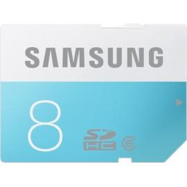 Samsung SD 8GB