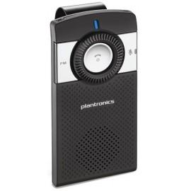 Bluetooth stéréo Plantronics K100 avec transmetteur FM