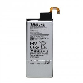 Batterie Samsung galaxy s6 Edge g925 origine