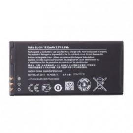 Batterie Nokia Lumia 630/635 BL-5H
