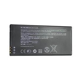 Batterie Microsoft Lumia 640XL BV-T4B