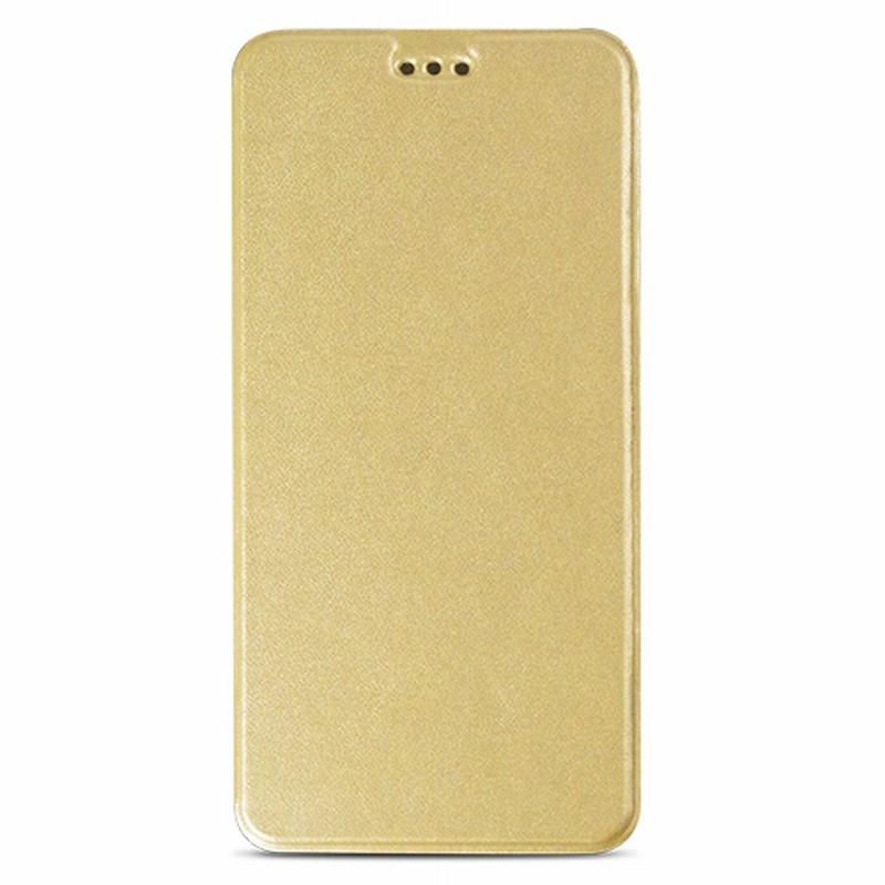 etui samsung a5 a510 2016 folio gold destination telecom. Black Bedroom Furniture Sets. Home Design Ideas
