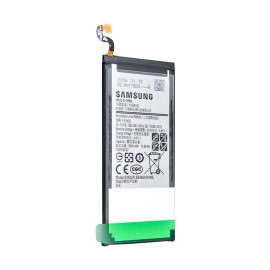 Batterie Samsung galaxy s7 Edge g935 origine