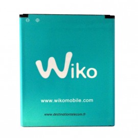 Batterie Wiko Rainbow Jam 3G