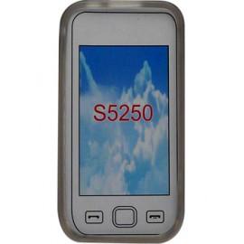 Coque Samsung Wave 525