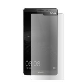 Film Huawei Mate 8 en verre trempé Bigben