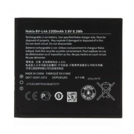 Batterie Nokia Lumia 830 BV-L4A