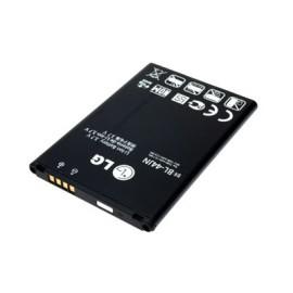 Batterie LG P970 Optimus Black