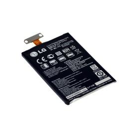 Batterie LG Nexus 4 E960 - Optimus G E975