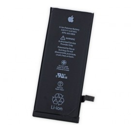 Batterie Apple Iphone 6 PLUS
