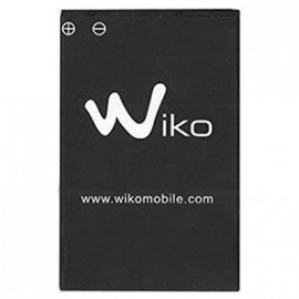 Batterie Wiko Wax