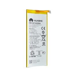 Batterie Huawei P8 Origine Huawei