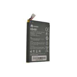 Batterie Huawei P1 U9200 Origine Huawei