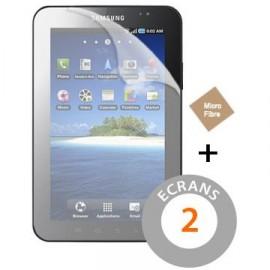 Films Samsung Galaxy Tab 7-7