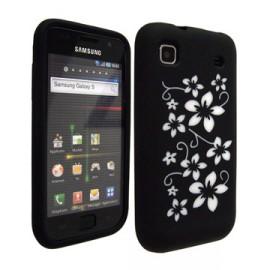 Coque Samsung galaxy s i9100