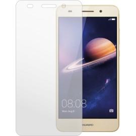 Film Huawei Y6-II en verre trempé de Bigben