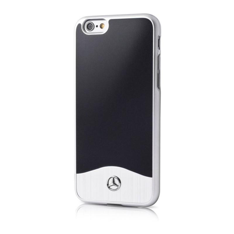 Coque Iphone  Plus Mercedes