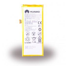 Batterie Huawei P8 Lite Origine Huawei