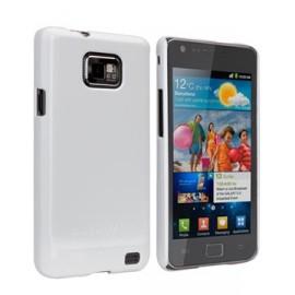Coque Galaxy S2 Case mate i9100 samsung