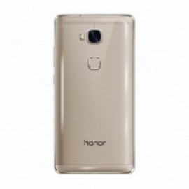 Pack Honor 5X FullProtect coque + verre trempé