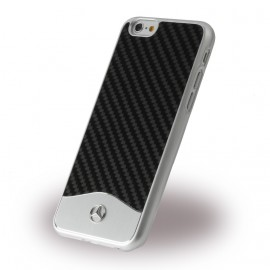 coque iphone 6 wave