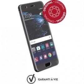 Film Huawei P10 Force Glass en verre trempé incurvé