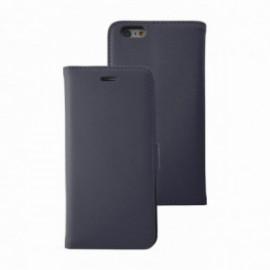Etui folio pour iPhone 6 marine