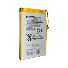 Batterie Moto G 3éme génération FC40 2470MAH