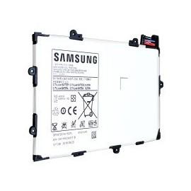 Batterie Samsung Galaxy TAB 7.7 P6800 5100mah