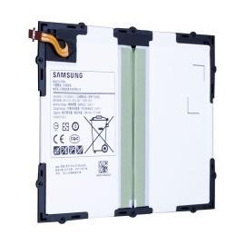 Batterie Samsung Galaxy TAB A 10.1 SM-T580 7300mah