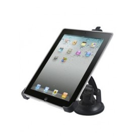 Support voiture ipad 2