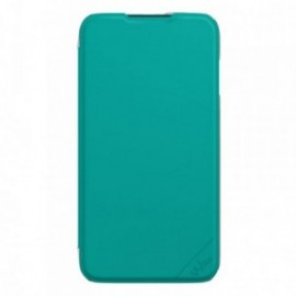 Wiko Sunny 2 Folio Game Changer turquoise