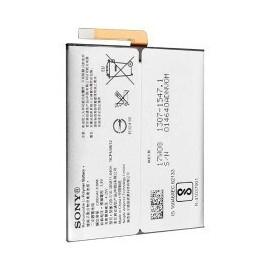 Batterie Sony Xperia XA 1 2300mah