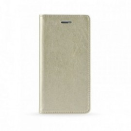 Etui Iphone X folio stand or