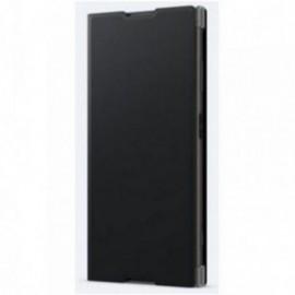 Etui de protection Sony Xperia XA1 Plus Noir