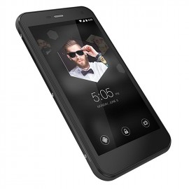 MTT Ideal Smartphone Noir