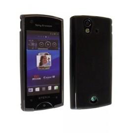 Coque Sony Ericsson Xperia Ray