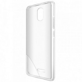 WIKO HARRY SOFT CASE
