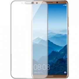 Film Huawei Mate 10 Pro en verre trempé de BigBen