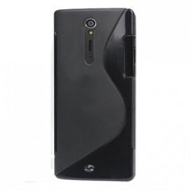 Coque Sony Ericsson xperia arc hd