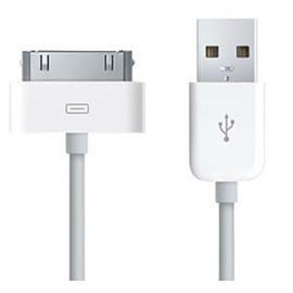 Câble Data Apple iPhone 3GS