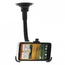Support voiture Htc One S