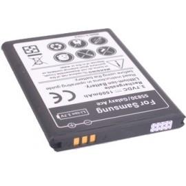 Batterie Samsung galaxy pro B7510
