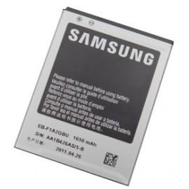 Batterie Samsung galaxy s2 i9100 NFC origine