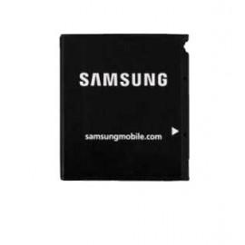 Batterie Samsung B3410
