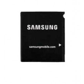 Batterie Samsung S5620 player Star 2
