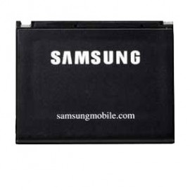 Batterie Samsung i7500 galaxy