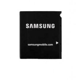 Batterie Samsung B2100