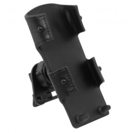 Support voiture universel UCR 12